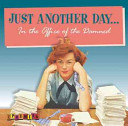 Just Another Day [Pdf/ePub] eBook