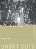 Disaster Movies