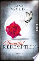 Beautiful Redemption  : Roman