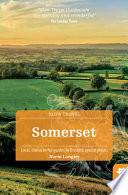 Somerset (Slow Travel)