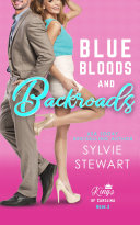 Blue Bloods and Backroads ebook