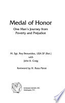 Read Online Medal of Honor For Free