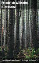 The Joyful Wisdom (