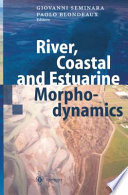 River, Coastal and Estuarine Morphodynamics