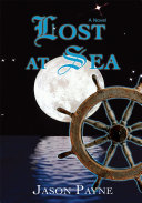 Lost at Sea Pdf/ePub eBook