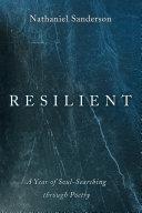 Resilient [Pdf/ePub] eBook