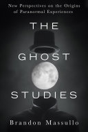 The Ghost Studies