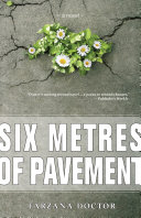 Six Metres of Pavement Book