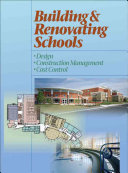 Building and Renovating Schools