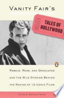 Vanity Fair s Tales of Hollywood