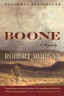 Boone Pdf/ePub eBook