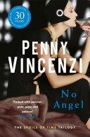 No Angel Pdf/ePub eBook
