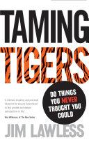 Taming Tigers Pdf/ePub eBook