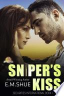 Sniper s Kiss