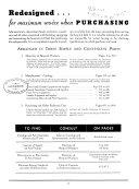 The Intern's Manifesto [Pdf/ePub] eBook