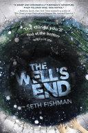 The Well's End [Pdf/ePub] eBook