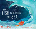 Pdf The Fish Who Found the Sea Telecharger