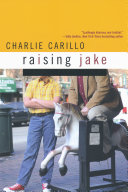 Raising Jake Pdf/ePub eBook