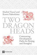 Pdf Two Dragon Heads Telecharger