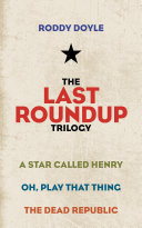 The Last Roundup Trilogy Pdf/ePub eBook