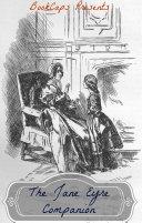 Pdf The Jane Eyre Companion Telecharger