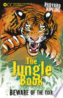Oxford Children s Classics  The Jungle Book Book