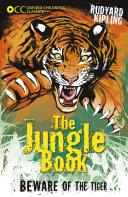 Oxford Children s Classics  The Jungle Book