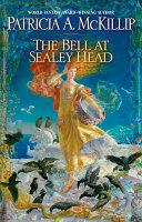 The Bell at Sealey Head Pdf/ePub eBook