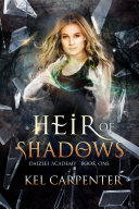 Heir of Shadows