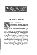 Seite 253