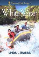 White Water Book PDF