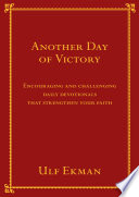 Another Day of Victory