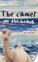 The Camel on the Beach Book