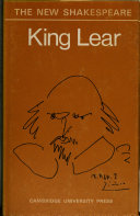 The Works of Shakespeare/king Lear