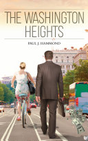 The Washington Heights