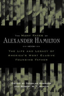 Pdf The Many Faces of Alexander Hamilton Telecharger