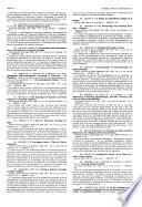 Bulletin signalétique