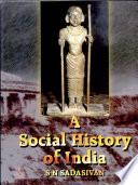 A Social History of India