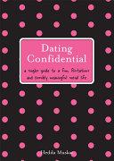 Dating Confidential Pdf/ePub eBook