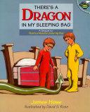 There's a Dragon in My Sleeping Bag [Pdf/ePub] eBook
