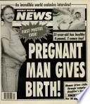 Jul 7, 1992