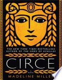 Circe By Madeline Miller Conversation Starters [Pdf/ePub] eBook