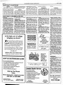 Northern California Jewish Bulletin Book