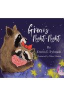 Gracie's Night-Night Pdf/ePub eBook