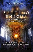 Il settimo enigma. Codice Fenice saga