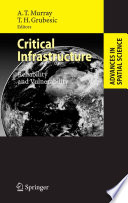 Critical Infrastructure