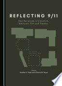 Reflecting 9/11