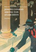 Pdf Joseph Conrad Among the Anarchists Telecharger
