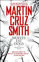 Wolves Eat Dogs Pdf/ePub eBook