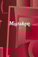 Mistaken Original